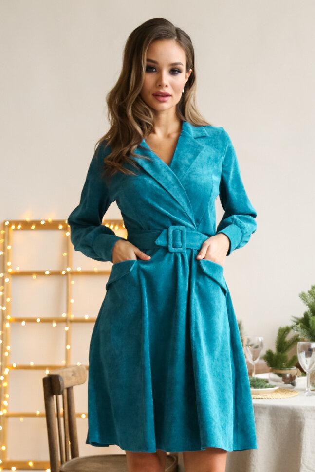 платья черутти новосибирск купить в розницу