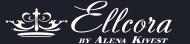 Ellcora
